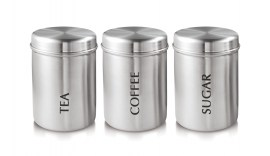 Canister with Flat Lid.jpg